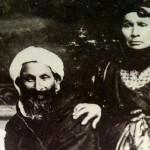 Psychogénéalogie et ancêtres lointains